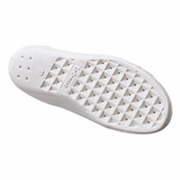 LaCrosse Men Air Cushion Insoles