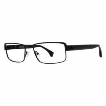 REPUBLICA Eyeglasses EDMONTON Black 54MM