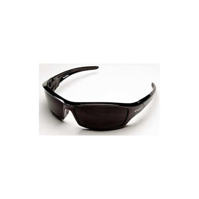 Wolf Peak International Inc SR116 Reclus Smoke Glasses
