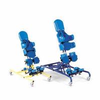 Skillbuilders Seat-2-Go, abductor