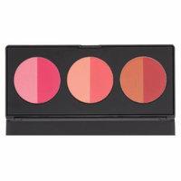 BH Cosmetics Blush Palette