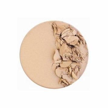 (6 Pack) JORDANA Forever Flawless Face Powder - Creamy Sand