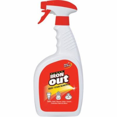 Super Iron Out 24 oz Spray