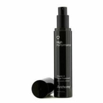 Anthony High Performance Vitamin A Hydrating Facial Lotion