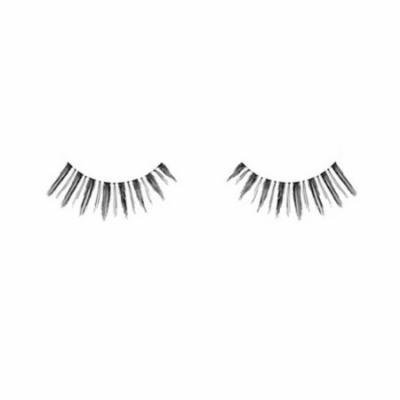 (3 Pack) ARDELL False Eyelashes - Invisibands DEMI Pixies Black
