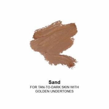 (3 Pack) JORDANA Undercover Creamy Concealer Stick - Sand