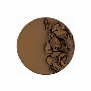 (3 Pack) JORDANA Forever Flawless Face Powder - Warm Cocoa