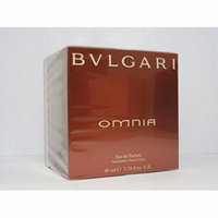 Bvlgari Omnia By Bvlgari Eau De Parfum Spray - 1.3 fl. oz.