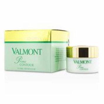 Valmont Prime Contour Eye & Mouth Contour Correcting Cream