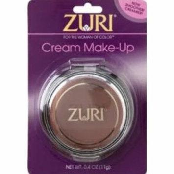 Zuri Flawless Bb Concealer - Light-Medium