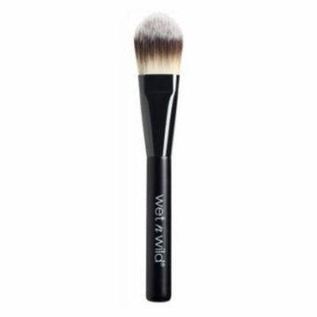 (3 Pack) WET N WILD Foundation Brush