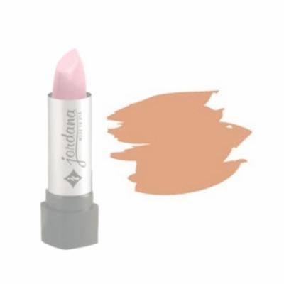 (3 Pack) JORDANA Lipstick - Almond
