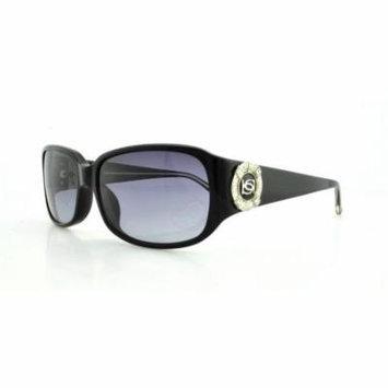 Bebe Sunglasses - BB7091 - Jet