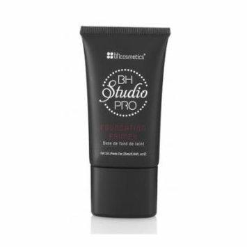 (3 Pack) BH Cosmetics Studio Pro Foundation Primer - Oil Free Formula