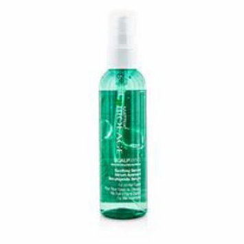 Matrix Biolage Scalpsync Soothing Serum (for All Hair Types)