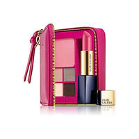 Estée Lauder Pink Perfection Makeup Set - No Color