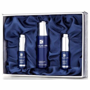 KAPLAN MD Hydrating Essence Limited Edition 3-Piece Set