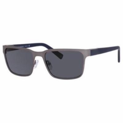 Banana Repulic Sunglasses - MARCIO/P/S - Ruthenium