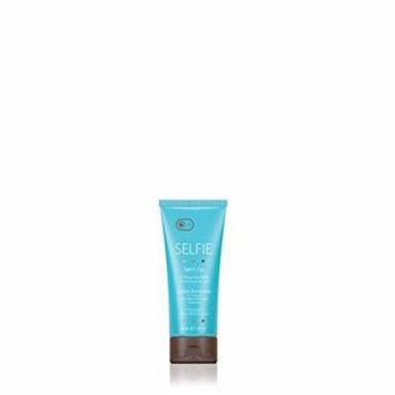 SELFIE Tan 'N Go 2 Hour Sunless Lotion, 2 oz.