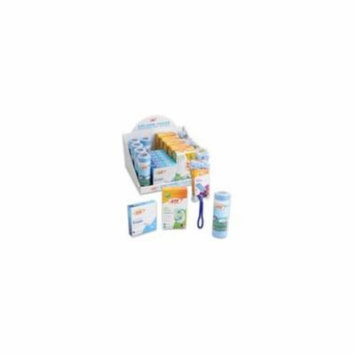 Ddi 4 Assorted Cleaning Products 4 Assorted Cleaning Products - Axe Brand