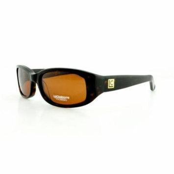 Liz Claiborne Sunglasses 520/S 086P Tortoise