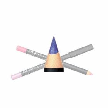 LA GIRL Lipliner Pencil - Viola