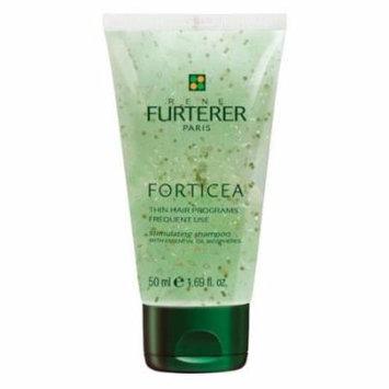 Rene Furterer Forticea Stimulating Shampoo 50Ml