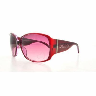 Bebe Sunglasses - BB7003 - Ruby