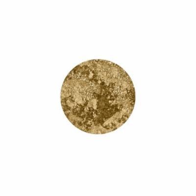 (3 Pack) JORDANA Eye Glitz Sparkling Cream Eyeshadow - Gold Gleam