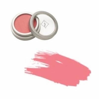 JORDANA Powder Blush - Peach Blossom