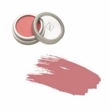 (3 Pack) JORDANA Powder Blush - Tawny Beige