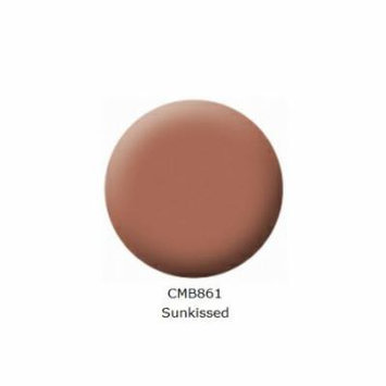 L.A. COLORS Mineral Blush - Sunkissed