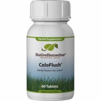 ColoFlush
