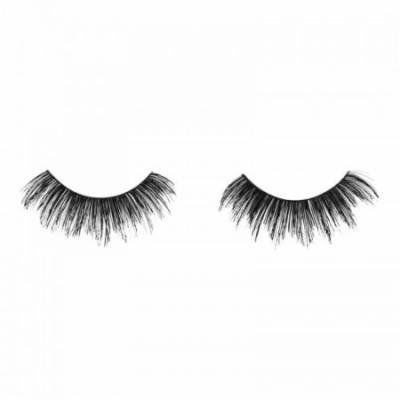 (6 Pack) ABSOLUTE FabLashes Double Lash - AEL45