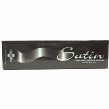 DeveloPlus Satin Color # 9Gc Very Light Gold Copper Blonde 3 oz. (3-Pack) with Free Nail File