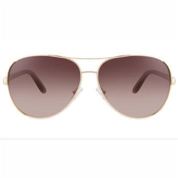 Calvin Klein CK7309S 718 Sunglasses