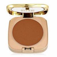 (6 Pack) MILANI Mineral Compact Makeup - Deep (Vegan)