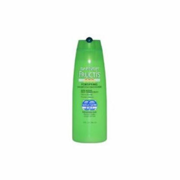 Garnier Fructis Shampoo And Conditioner 2-In-1, Normal Hair - 13 Oz