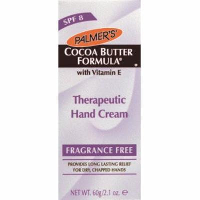 Palmer's Cocoa Butter Hand Cream Concentrated 2 oz. (Pack of 6)
