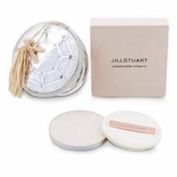 Jill Stuart Pressed Powder N (case + Refill)