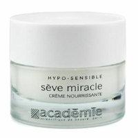 Academie Hypo-Sensible Nourishing Cream