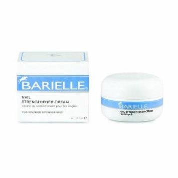 Barielle Professional Nail Strengthener Cream 1 oz. by Barielle