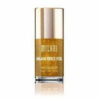 (6 Pack) MILANI Fierce Foil Nail Lacquer - Milan