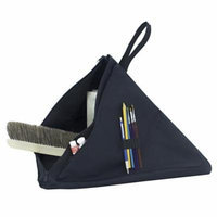 Pyramid Storage Bag