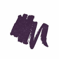 JORDANA Glitter Rocks Retractable Eyeliner Pencil - Punk Rock Purple