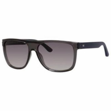 Tommy Hilfiger Sunglasses 1277/S - Grey