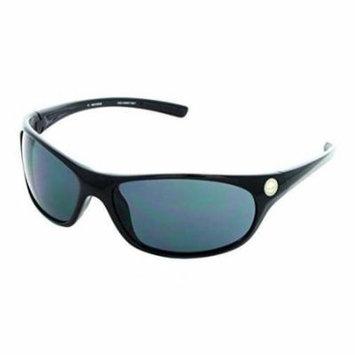 Harley Davidson Plastic Men's Sunglasses
