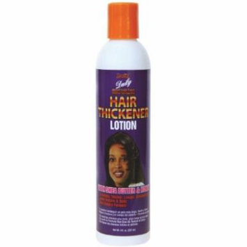 Fantastix Hair Thickener Lotion 8 oz.