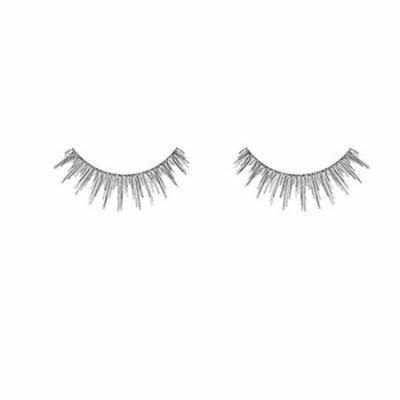 (6 Pack) ARDELL False Eyelashes - Invisibands Fairies Black
