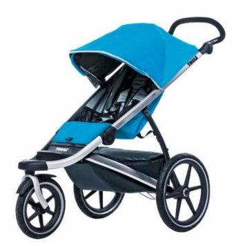 Thule Urban Glide1 Stroller - Blue